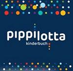Pippilotta