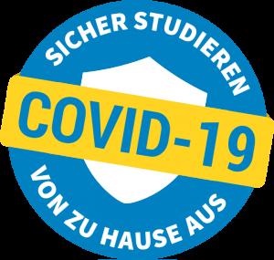 """Siegen """"Sicher studieren"""": EÖDL-Fernstudien"""